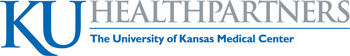KU HealthPartners, The University of Kansas Medical Center